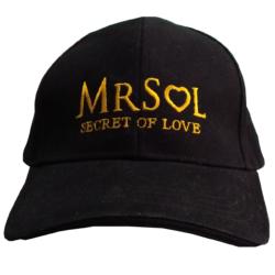 apparel MRSOL