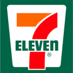 fingo boleh bayar di 7 eleven