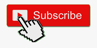 1) press youtube subscribe