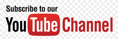 Subscribe to Our OudperfumeOriginalMRSOL Youtube Channel