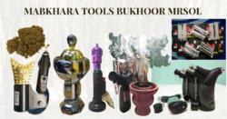 mabkhara tools