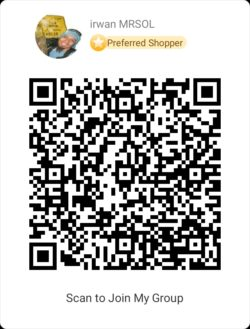 QR_Code_Fingo_Malaysia