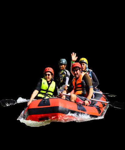 The-storytale-Sg-Kampar-White-Water-Rafting-Ipoh-Perak