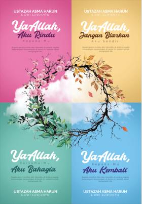 pakej_buku_ustazah_asma harun